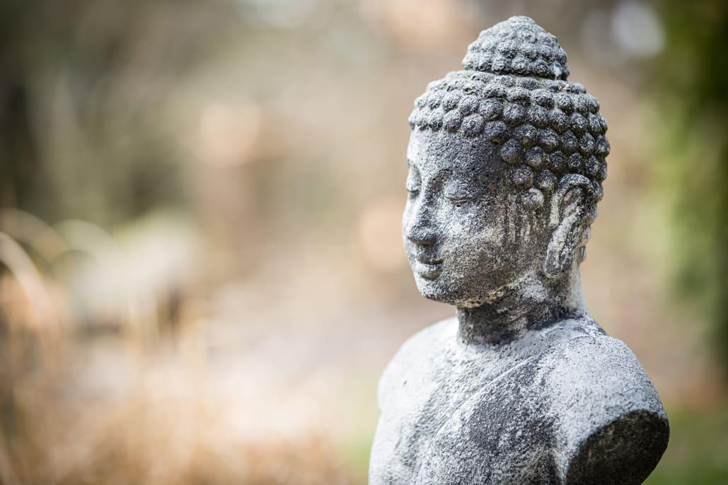 Image de Buddha