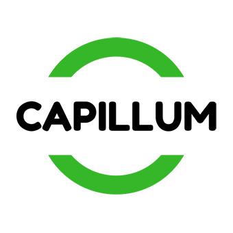 Logo partenaire - CAPILLUM