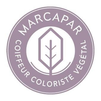 Logo partenaire - Marcapar