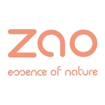 Logo partenaire - Zao